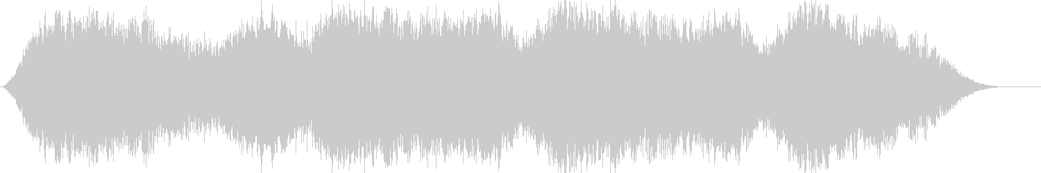 Relaxing Music - Peace (Original Mix) [Abysoma Records] Waveform