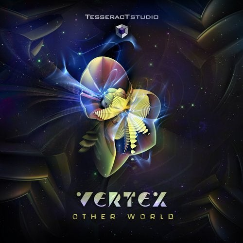 Psy Trance Tracks: Download Psychedelic Trance Songs at Beatport