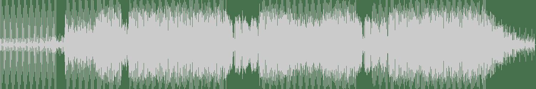 Boy Kiss Girl - Ocean (Extended Mix) [The Bearded Man (Armada)] Waveform