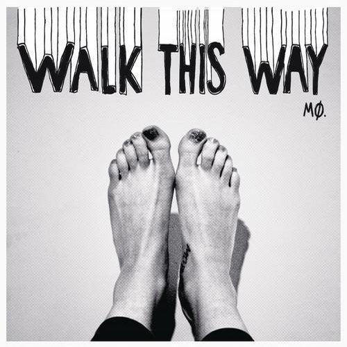 Walk This Way (Alle Farben Remix) by MØ on Beatport