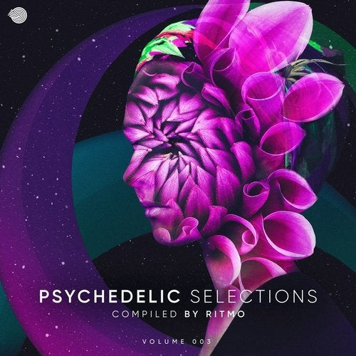 Psychedelic Selections by Ritmo