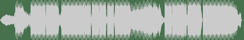 Helber Gun - Enlight (Original Mix) [Digital Om] Waveform