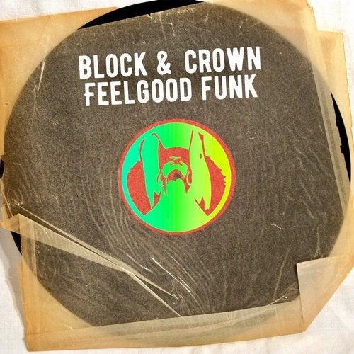 Feelgood Funk