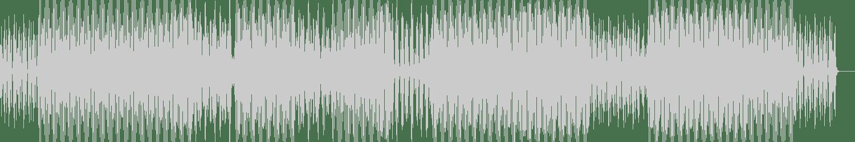 Sikora - Dezentral (Original Mix) [Rough Cut Records] Waveform