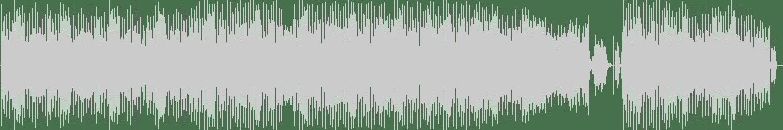 Age Of Love - The Age of Love (Solomun Renaissance Remix) [Renaissance Records] Waveform
