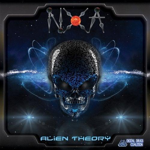 Under attack               Nxa remix