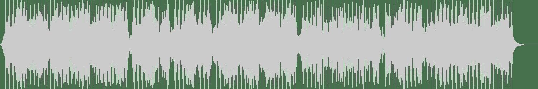 Carlo Esse - You Broke My Heart feat. Chris X (Radio Edit) [Sound Management Corporation] Waveform