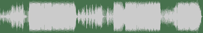 Naturalize - Faithful Souls (Original Mix) [Spin Twist Records] Waveform