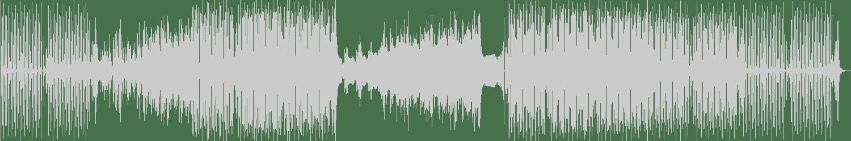 Boris Way - Seduction (Extended Mix) [Armada Music Bundles] Waveform