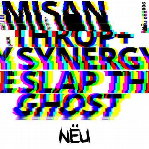 Slap the Ghost / Stinger