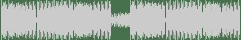 Spektre - Curveball (Mars Bill Remix) [Funk'n Deep Black] Waveform