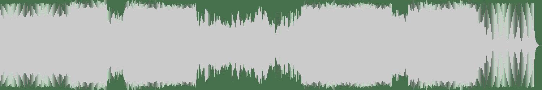 Luzon - Manila Sunrise (Sharam Remix) [Yoshitoshi Recordings] Waveform