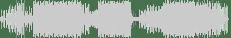 S3KTOR - The Purkinje Effect (Doctor Boom & Suddenly Strange Remix) [VFTR] Waveform
