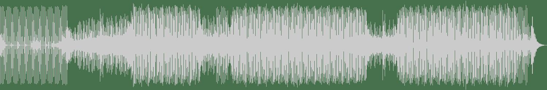 Dmitry Povarnitsin - Chicago House (Original Mix) [Gold Compilations Label] Waveform