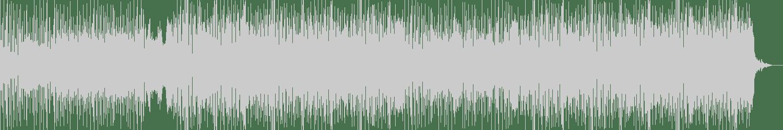 Rassterlin - Immortal Terror (Original Mix) [Anti Social Records] Waveform