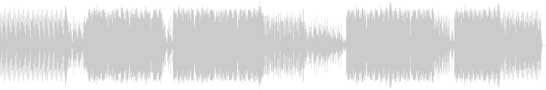 Eddie Amador, Todor Ivanov, Matthias Hoffmann - She's Ride Or Die (Ben A Remix) [blue] Waveform
