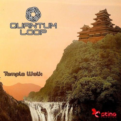 Temple Walk               Original Mix