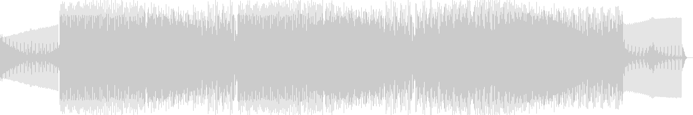 Koishii & Hush, Donna Lewis - I'll Be There (Jeff Barringer Club Mix) [Grammaton Recordings] Waveform