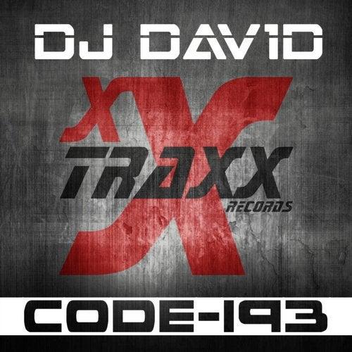 Code-193