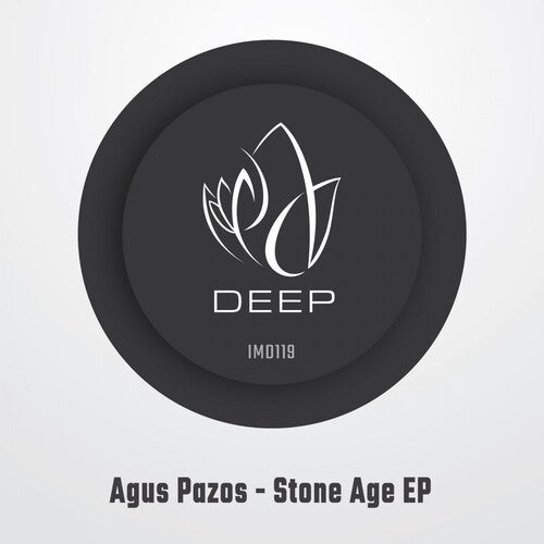 Stone Age EP