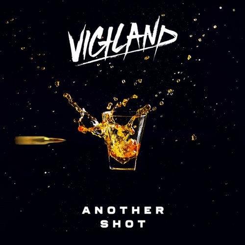Vigiland - Another Shot (ESL One New York Edit)