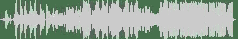 Gil Glaze, Madi Rindge - Naked feat. Madi Rindge (Ambrose Henri Remix) [Sirup Music] Waveform