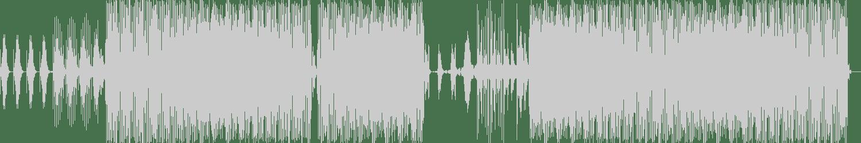 Epilleptech - Meraki (Original Mix) [Terra Null Recordings] Waveform
