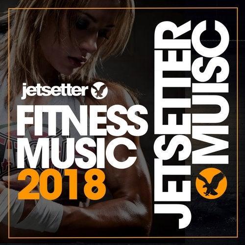 Fitness Music 2018