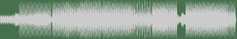 Flowerz - All Tonight (Matt Flores Metrosoul Mix) [Compost] Waveform