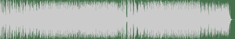 Amaning, Simplification - Following (Original Mix) [Liquid V] Waveform