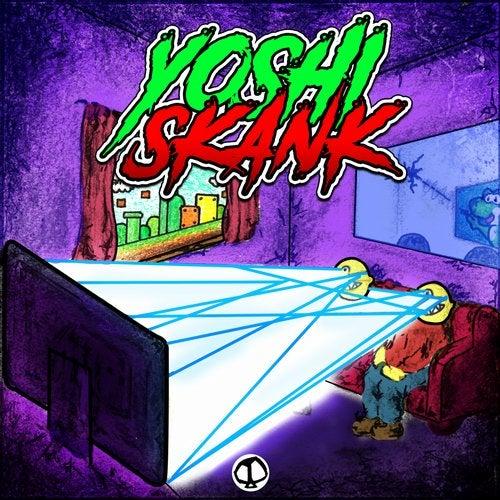 Yoshi Skank