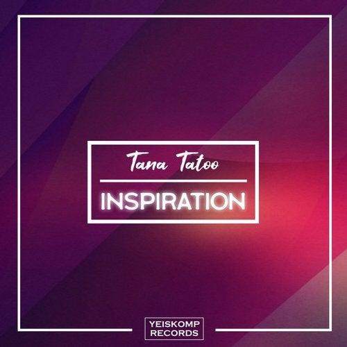 Tana Tatoo - INSPIRATION