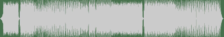 DJ Auzern - Vive La Vida (Grooves Radio Edit) [Andorfine Records] Waveform