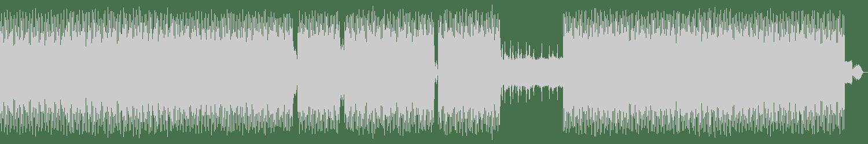 XHEI - Alone (Original Mix) [Fartlek Records] Waveform