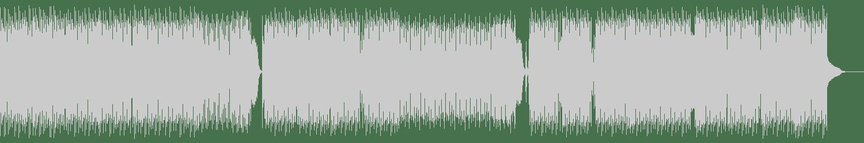 Jmnogueras - Hello (Original Mix) [Gaia Sound] Waveform