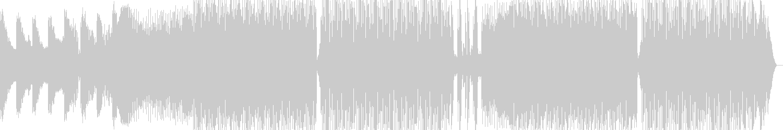 Disaszt - Ribcage (Original Mix) [Technique Recordings] Waveform