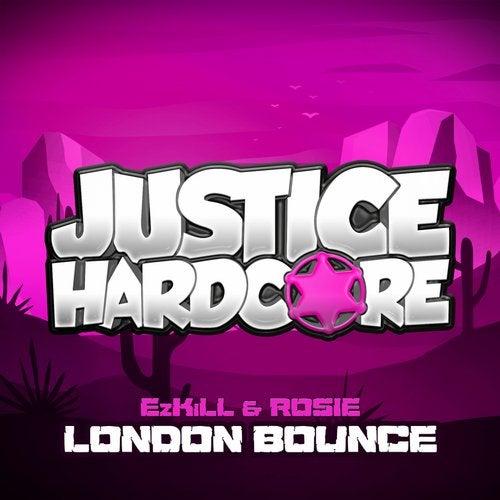 London Bounce