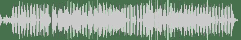 Arch Rival - Drop Stretch Hummers (Original Mix) [EDM Records] Waveform