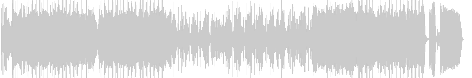 Drop The Lime, The Bloody Beetroots - Keep on Dancing feat. Drop The Lime (Rockabilly Beetroots Remix) [Ultra] Waveform
