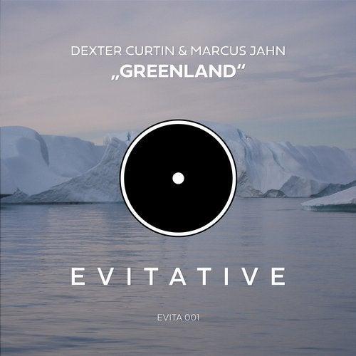 Dexter Curtin & Marcus Jahn - Greenland Image