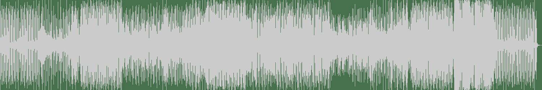 Goldtea, SIJEL, Calvin Bourz, Hamang - Sweet Vanilla (Calvin Bourz Remix) [Ilin Records] Waveform