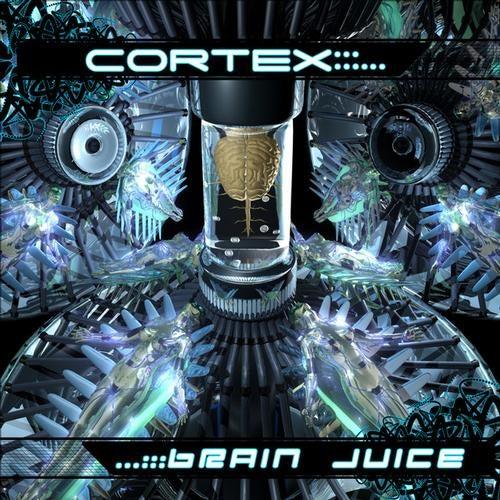 Brain Juice               Original Mix