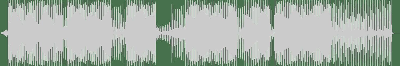 Josh Butler - Switch Off (Original Mix) [ORIGINS RCRDS] Waveform