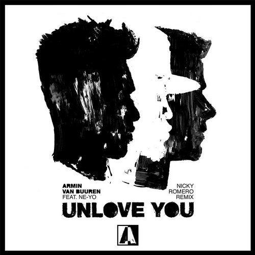 Unlove You feat. Ne-Yo