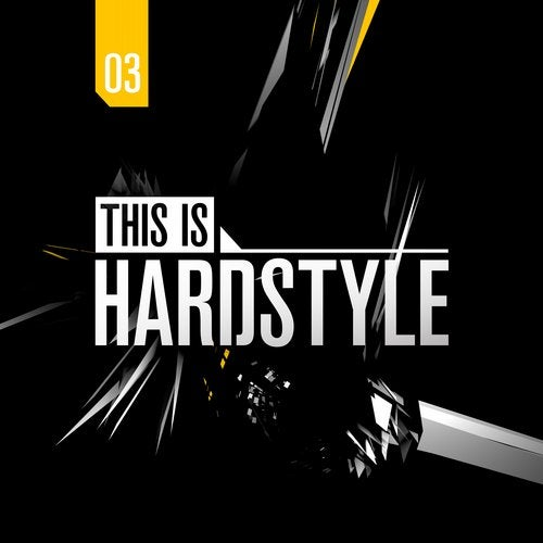 This is Hardstyle 3