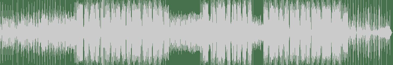 Deekline - Party Party feat. Top Cat (JFB Mix) [Rat Records UK] Waveform