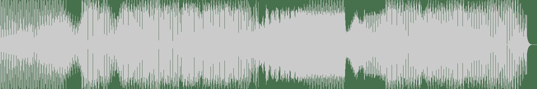 TyDi, Sarah Howells - When I Go feat. Sarah Howells (Arnej Remix) [Armada Music Bundles] Waveform