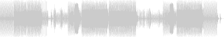 John Lasher - It's About the Music (Original Mix) [LTX Music] Waveform