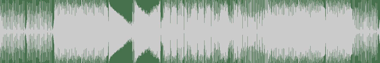 JDOUBLE - No Sleep (Original Mix) [Ravesta Records] Waveform