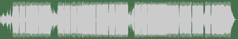 Bombax Vs Paralocks - Happy Fluffy (Original Mix) [Free Radical] Waveform
